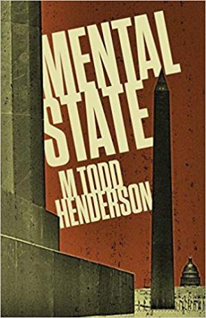 Mental State