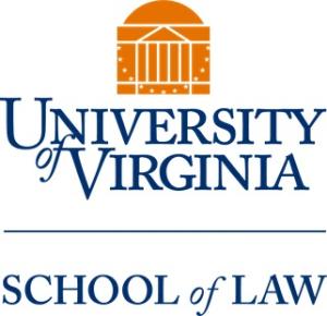 Virginia Law (2019)