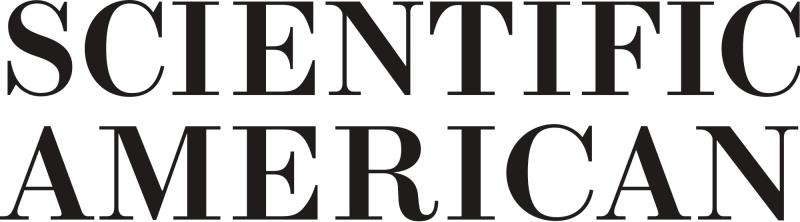 Scientific American (2018)