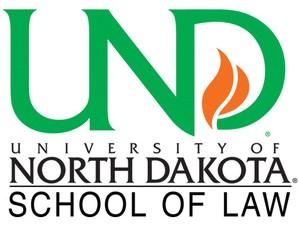North Dakota Law School (2019)