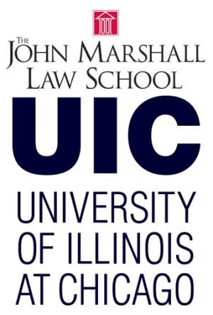 John Marshall UIC