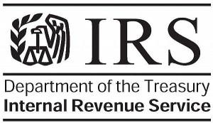 IRS Logo 2