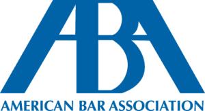 ABA Logo (2016)