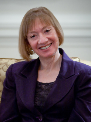 Olson (2018)
