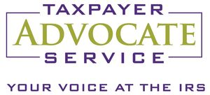 Taxpayer Advocate (2016)