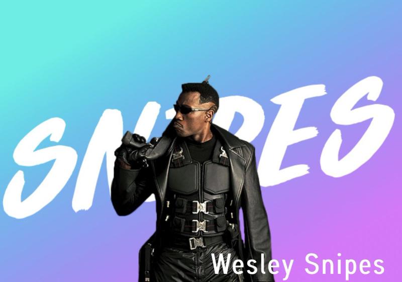 Snipes 2