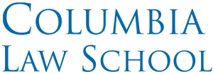 Columbia (2017)