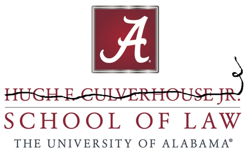 Alabama Logo (2019) (Crossed Out)