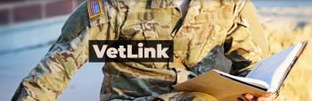 VetLink