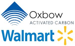Oxbow Walmart