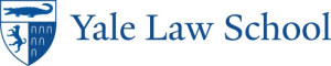 Yale Law Logo (2019)