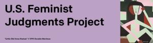 Feminist Judgments