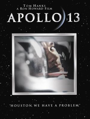 Apollo 13 3