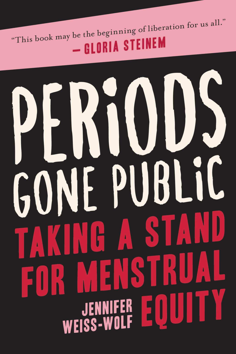 Periods