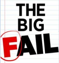 Big Fail
