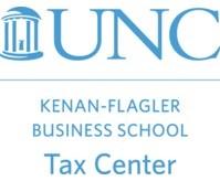 North Carolina Tax Center
