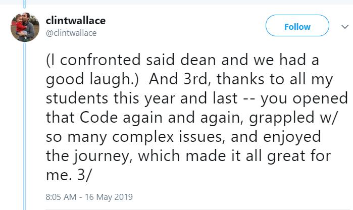 Wallace 4