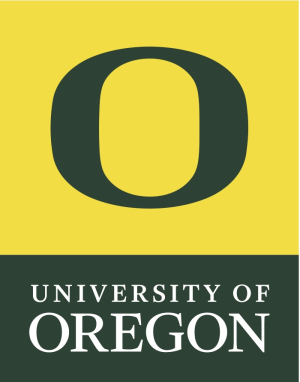 Oregon (2019)
