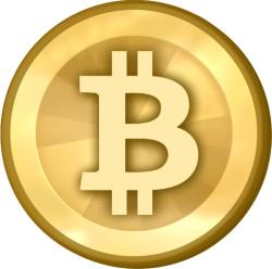 Bitcoin (2019)