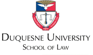 Duquesne Law School