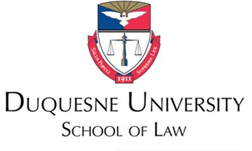 Duquesne Law School