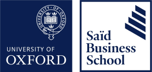 Oxford Business Tax (2019)