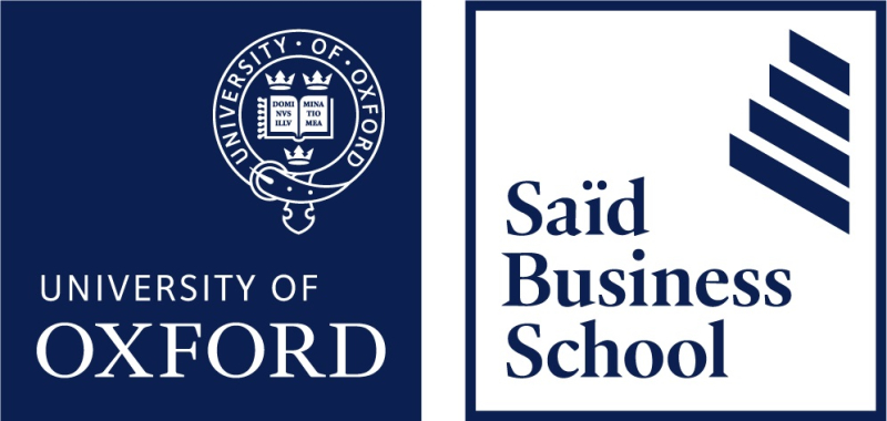 Oxford Business Tax (2019)
