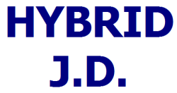 Hybrid JD
