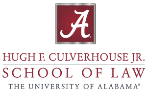Alabama Logo (2018)
