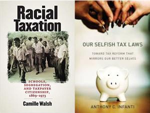 Racial Selfish