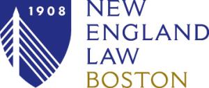 New England Law Logo (2013)