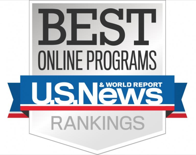 US News Online 3