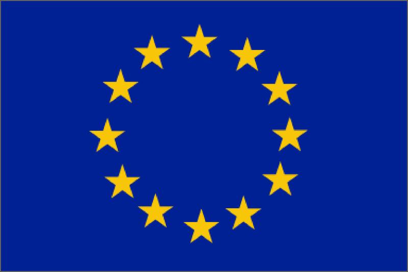 EU Logo (2016)