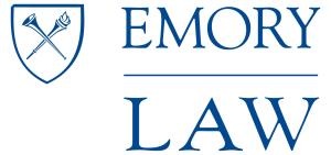 Emory Law (2018)