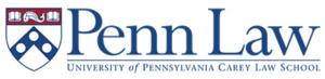 Penn Law (2020)