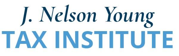 North Carolina Tax Institute