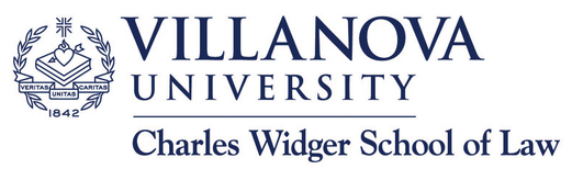 Villanova Law Logo (2019)