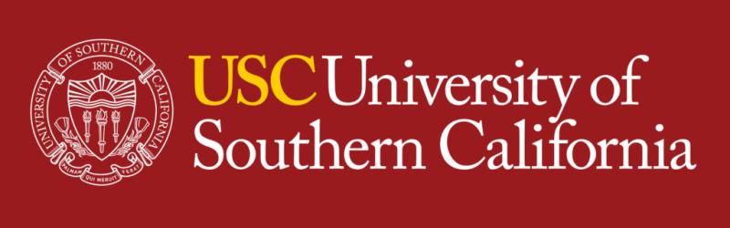 USC Logo (2019)