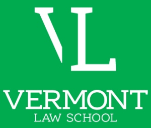 Vermont Law School Logo (2018)
