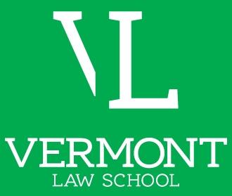 Vermont Law School Logo (2018)