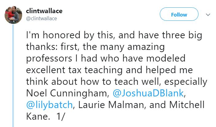 Wallace 2