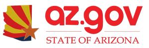 Arizona Government Logo