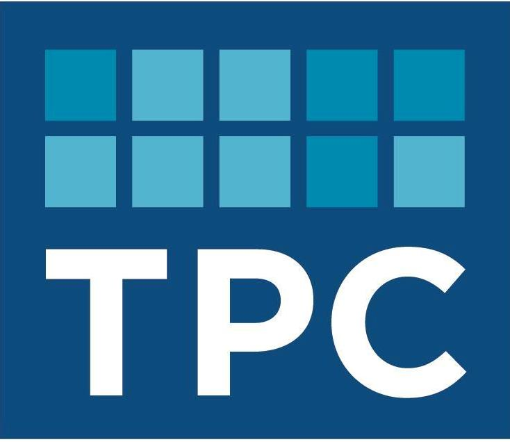 Tax Polcy Center Logo (2017)