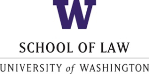 University of Washington (2020)