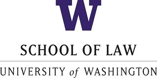 University of Washington (2020)