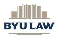 BYU Law (2020)