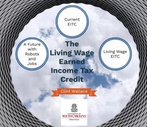 Living Wage EITC