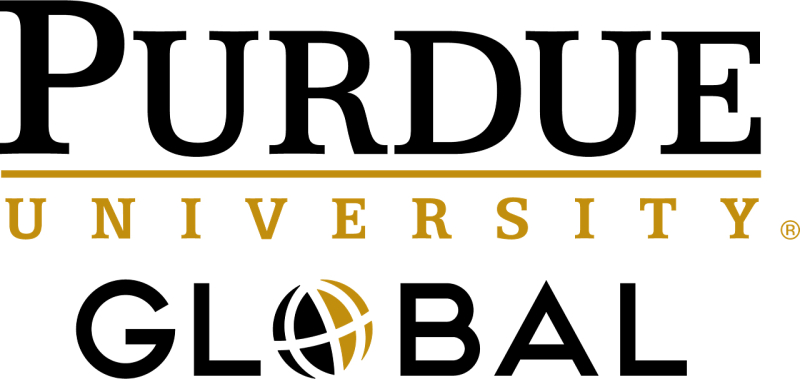 Purdue Global 2