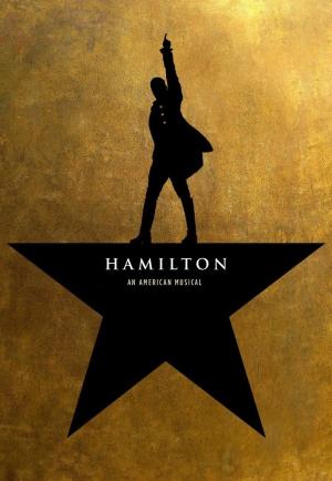 Hamilton (2018)
