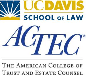 ACTEC-UCDavis (2019)